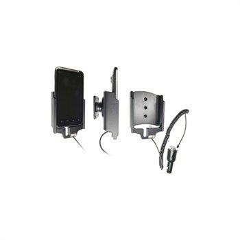 HTC Desire HD Actieve Houder Brodit