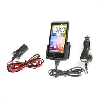 HTC Desire HD Fix2Car Actieve Houder