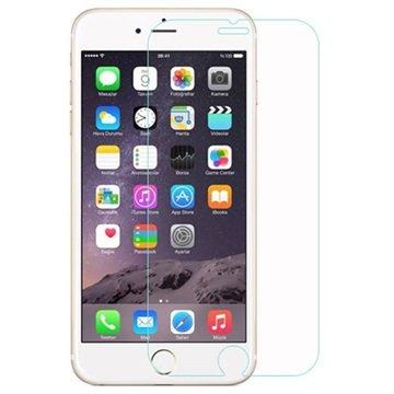 iPhone 6 Plus / 6S Plus Amorus Gehard Glazen Displayfolie