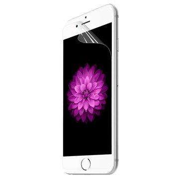 iPhone 6 Plus / 6S Plus Baseus CF Series Displayfolie Antiglans