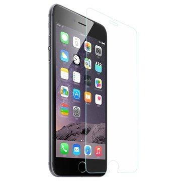 iPhone 6 Plus / 6S Plus Baseus Tempered Glass Displayfolie