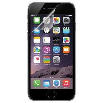 iPhone 6 Plus / 6S Plus Belkin TrueClear Displayfolie Transparant