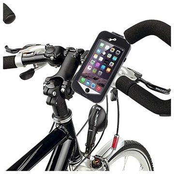 iPhone 6 Plus / 6S Plus Fietshouder