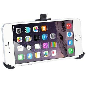 iPhone 6 Plus / 6S Plus Ventilatierooster Houder