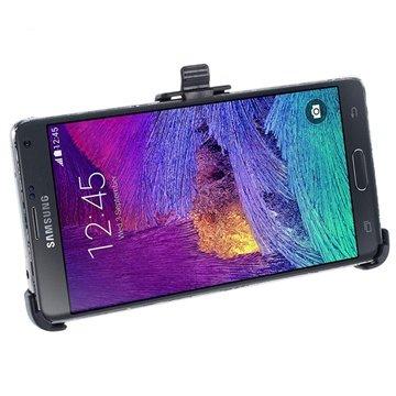 Samsung Galaxy Note 4 Ventilatierooster Houder