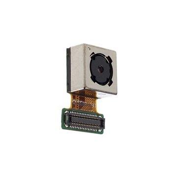 Compatibele samsung galaxy a3 camera module   8 mp