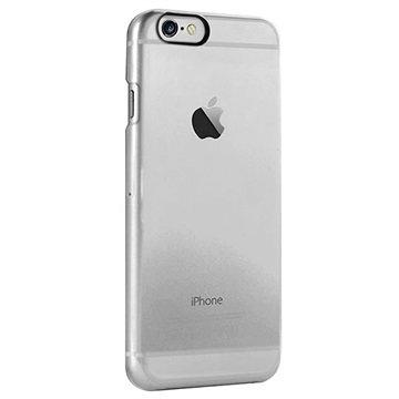 iPhone 6 Plus / 6S Plus Puro Crystal Cover Doorzichtig