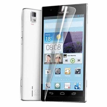 Huawei Ascend P2 Displayfolie