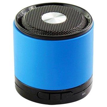 Easypix Urban Monkey Soundbox Bluetooth Luidspreker Blauw kopen