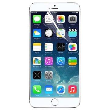 iPhone 6 Plus / 6S Plus Enkay Displayfolie Kristalhelder