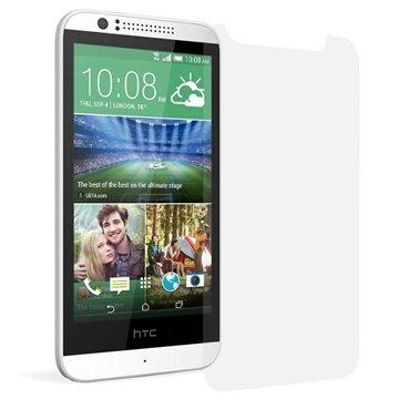 HTC Desire 510 Gehard Glas Displayfolie