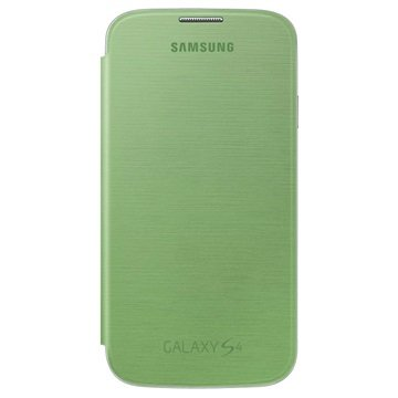 Galaxy S4 flipcover