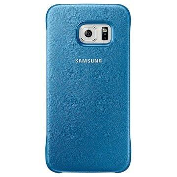 Samsung Galaxy S6 Beschermende Cover EF-YG920BL Blauw