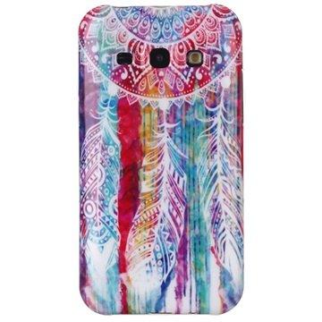Samsung Galaxy J5 Glossy TPU Case Dromenvanger