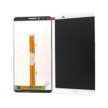 Huawei Ascend Mate7 LCD Display Wit