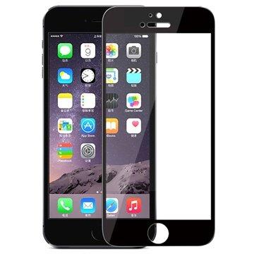iPhone 6 Plus / 6S Plus Nillkin Amazing CP+ Displayfolie Zwart