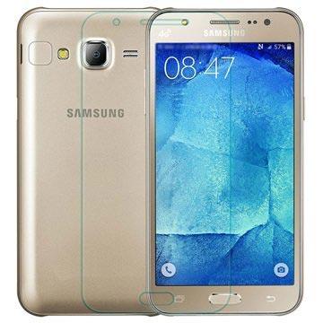 Samsung Galaxy J5 Nillkin Amazing H Displayfolie