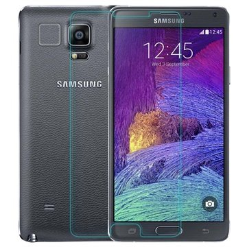 Samsung Galaxy Note 4 Nillkin Amazing H+ Displayfolie