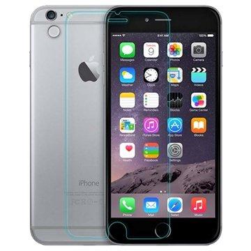 iPhone 6 Plus / 6S Plus Nillkin Amazing H+ Displayfolie