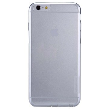iPhone 6 Plus / 6S Plus Nillkin Nature TPU Case Wit