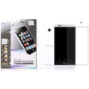HTC Desire 510 Nillkin Displayfolie Antiglans