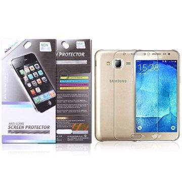 Samsung Galaxy J5 Nillkin Displayfolie Antiglans