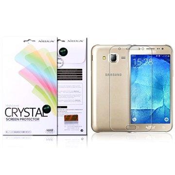 Samsung Galaxy J5 Nillkin Displayfolie Doorzichtig
