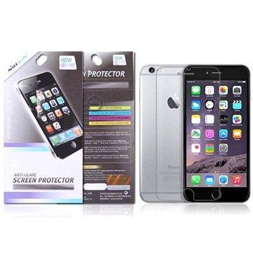 iPhone 6 Plus / 6S Plus Nillkin Displayfolie Antiglans