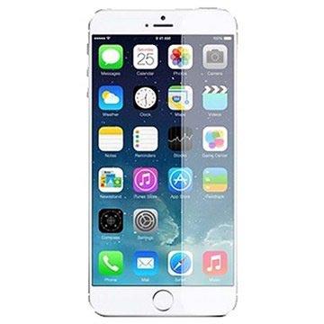 iPhone 6 Plus / 6S Plus Puro Displayfolie