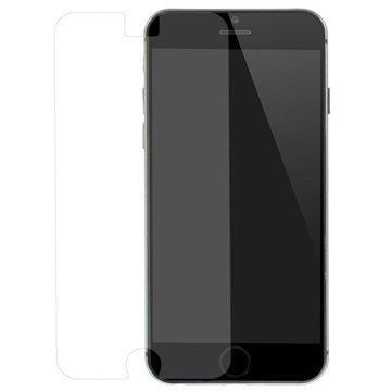 iPhone 6 Plus / 6S Plus Remax Ultra Thin Tempered Glass Displayfolie