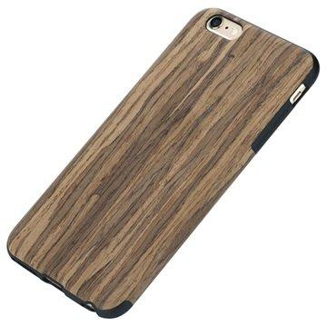 iPhone 6 Plus / 6S Plus Rock Origin Series Cover Rosewood