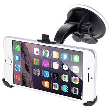 iPhone 6 Plus / 6S Plus Auto Houder