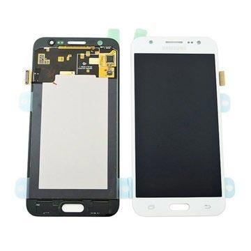 Samsung Galaxy J5 LCD Display Wit