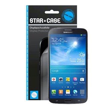 Samsung Galaxy Mega 6.3 I9200 StarCase Displayfolie Doorzichtig