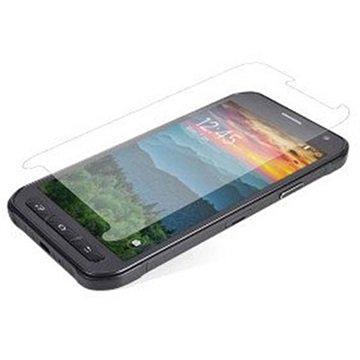 Samsung Galaxy S6 Active ZAGG InvisibleSHIELD Displaybescherming