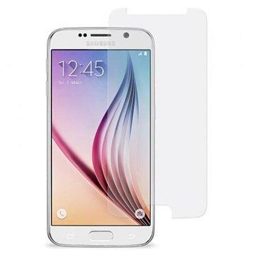 Samsung Galaxy S6 Artwizz ScratchStopper Displayfolie Doorzichtig