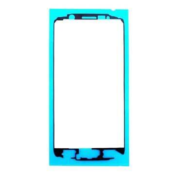 Samsung Galaxy S6 Zelfklevende Displayfolie