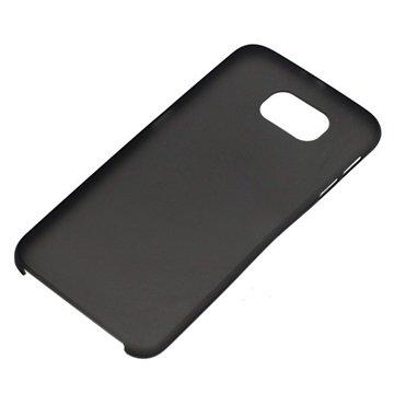 Samsung Galaxy S6 PP Cover Zwart