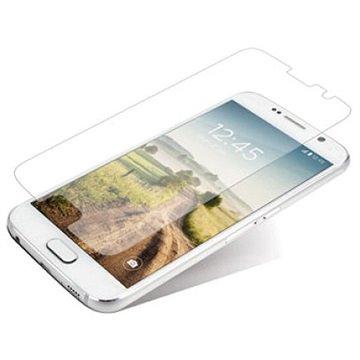 Samsung Galaxy S6 ZAGG InvisibleSHIELD GLASS Displayfolie