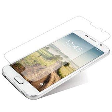 Samsung Galaxy S6 ZAGG InvisibleSHIELD Displaybescherming