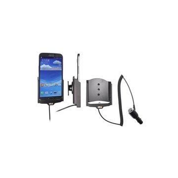 Samsung Galaxy Mega 6.3 I9200 Actieve Houder Brodit
