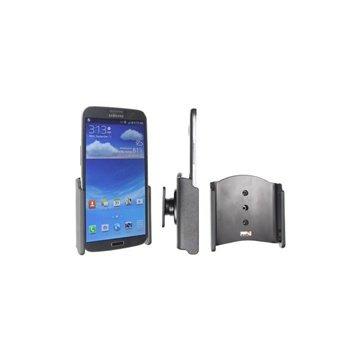 Samsung Galaxy Mega 6.3 I9200 Passieve Houder Brodit