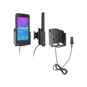 Samsung Galaxy Note 4 Actieve Houder Brodit