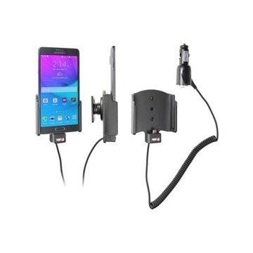 Samsung Galaxy Note 4 Brodit Actieve Houder