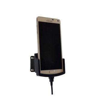 Samsung Galaxy Note 4 Fix2Car Actieve Houder