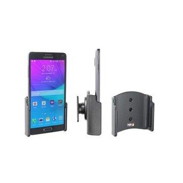 Samsung Galaxy Note 4 Passieve Houder Brodit