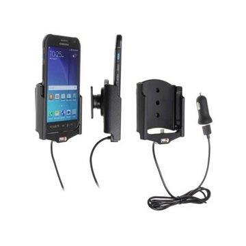 Samsung Galaxy S6 Active Actieve Houder Brodit