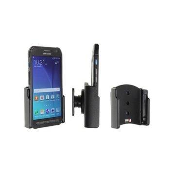 Samsung Galaxy S6 Active Passieve Houder Brodit