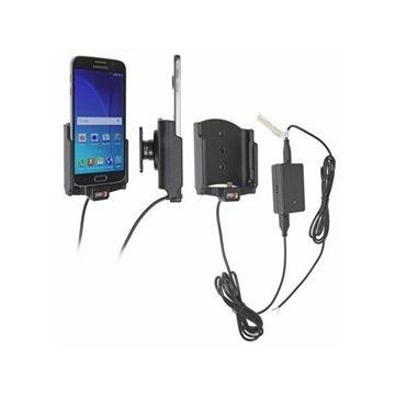 Samsung Galaxy S6 Actieve Houder Brodit