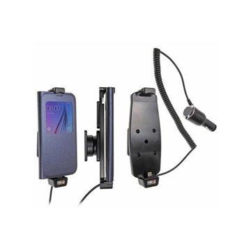 Samsung Galaxy S6 Brodit Actieve Houder